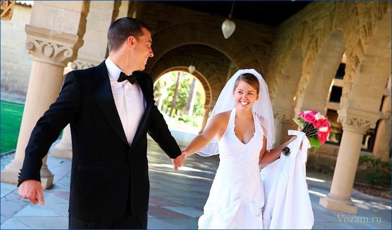 стоит ли жениться если знакомы 2 месяца